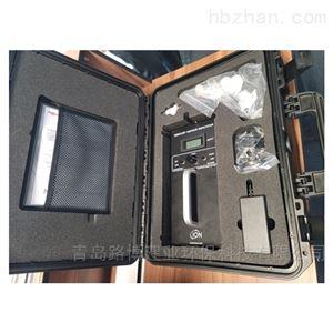 MVI-DL便携式数据型汞蒸汽气体检测仪