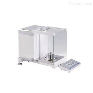 欧莱博MF1035C微量电子分析天平