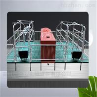 欧式母猪产床设备质量