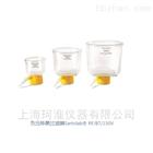 培养基除菌过滤器Sartolab®RF/BT/150V