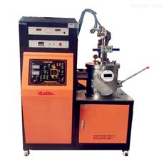 高温钽金属用非自耗真空电弧炉