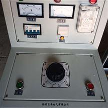 四级承试电流感应耐压试验装置