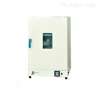 精宏电热恒温鼓风干燥箱DHG-9240A