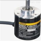 E6B2-CWZ3EOMRON编码器E6C3-CWZ3EH 200P/R 1M用法