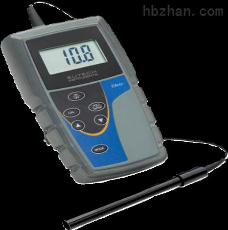 pH / ORP/ 温度测定仪