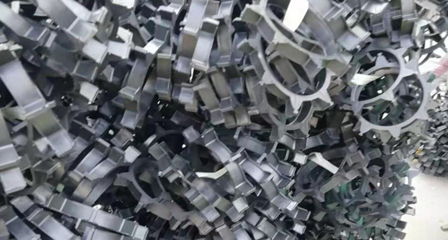 厂家生产现货齐全电热熔套直销
