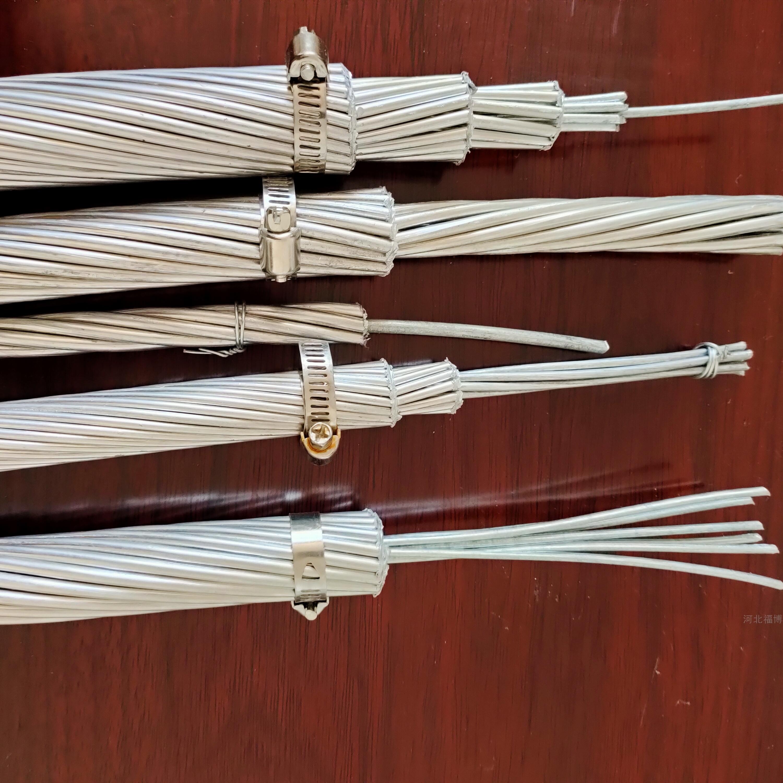 钢芯铝绞线现货300/25库存供应