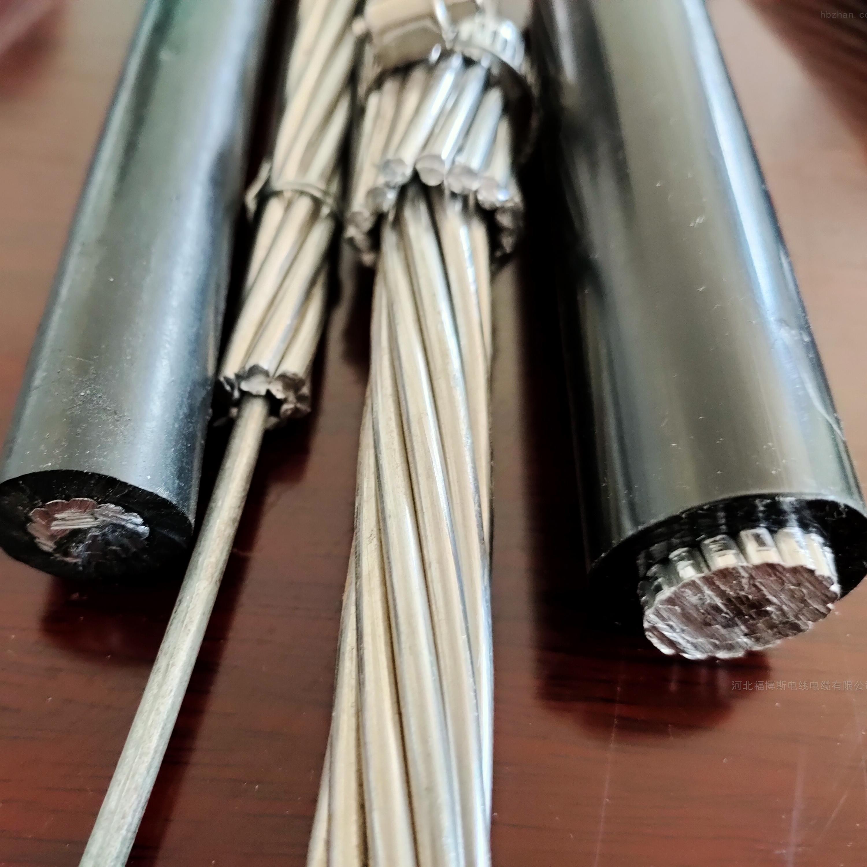 LGJ钢芯铝绞线35/16
