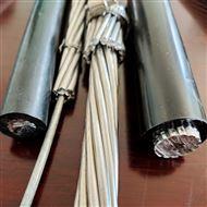 JL/G1A钢芯铝绞线800/100生产厂家