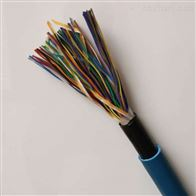 MHYA32矿用通信电缆80X2X0.8