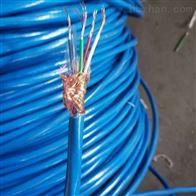 MHYVRP3X2矿用信号电缆