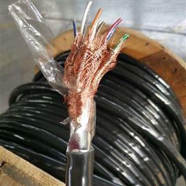 DJYVP22计算机电缆规格众多