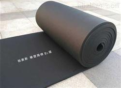 DN10-DN30B2级橡塑保温板生产供应商厂家