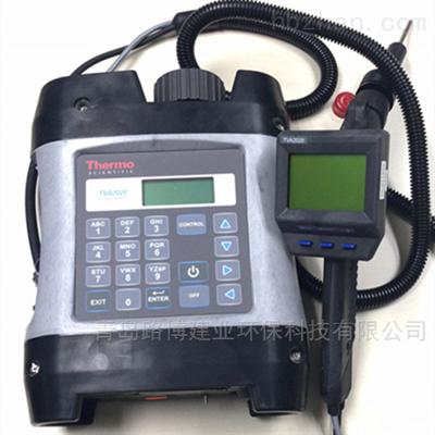 赛默飞TVA2020C有毒挥发气体分析仪