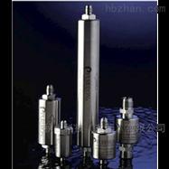PGF系列内置式陶瓷气体过滤器