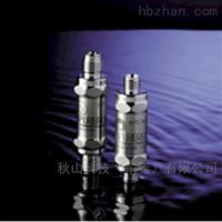SPC系列微少流量超小型陶瓷气体过滤器