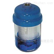 CE-105抗菌排气过滤器