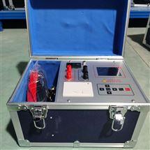 100A接触智能回路电阻测试仪