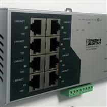 3001035PHOENIX電機啟動器ELR H5-IES-SC