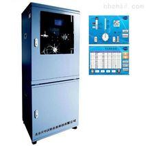 在线COD分析仪(铬法)