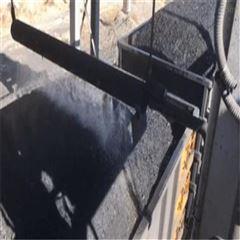 HB-106A铁路煤炭运输抑尘剂报告