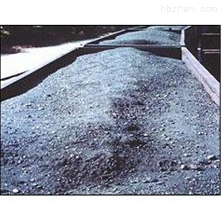 铁路煤炭运输抑尘剂诚信厂家
