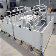 BM母猪分娩床-欧式产床的材质-优点