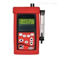 KM905KANE烟气分析仪