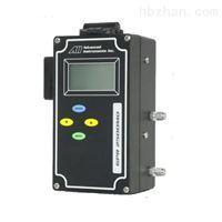 GPR2500MOAII氧分析仪