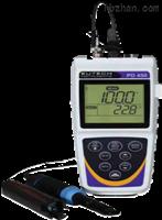 PD450PH/溶解氧测定仪