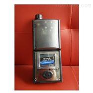 MX6英思科气体检测仪