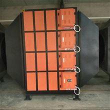 淬火油煙凈化設備生產廠家