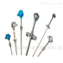 WZCF-430,WZC2F-430防腐热电阻