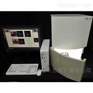 PPLB-400台式2D色度计