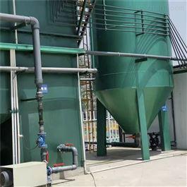 CY-TY89棉纺织印染污水处理设备