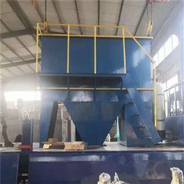 CY-FB68矿山煤矿污水处理设备