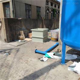 M-001HMBR污水处理设备