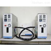 FCG-100用于燃料电池测试的供气装置