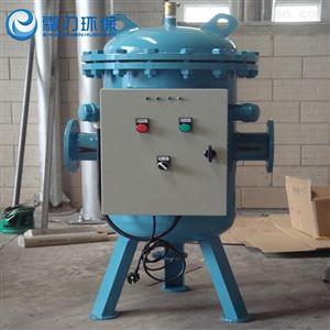 HSRZH恒压供水设备 全程综合水处理器