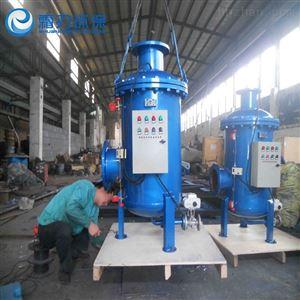 HSRJY循环水处理  自动加药装置