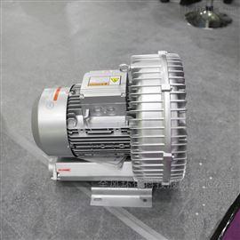 全风气泵吸粮食旋涡高压气泵