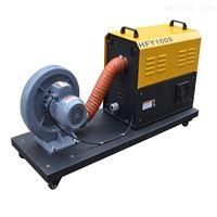 RB-烘干物料机高压风机