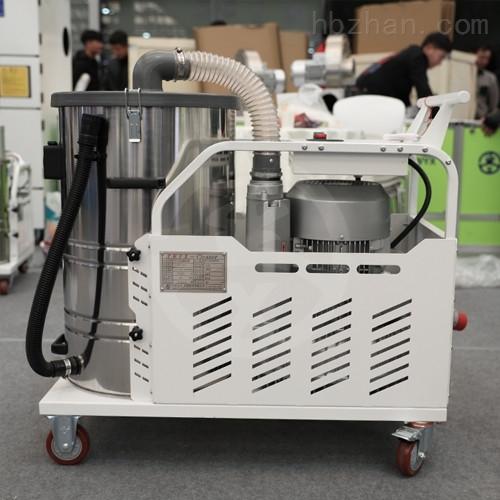 220V 车间打磨工业吸尘器
