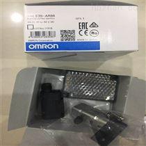 D5A-8514OMRON電子計數器E3JM-10M4-NN