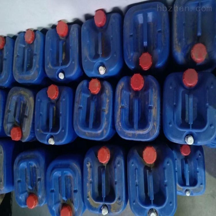 电厂锅炉清洗除垢剂型号