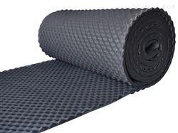 DN10-DN30B2级橡塑保温板厂家质量保证