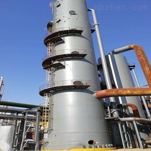 环振实体厂家脱硫脱硝设备买耐防腐