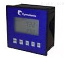Cymolenix  9120PH/ORP分析仪