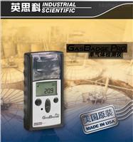 GasBadge Pro单气体检测仪