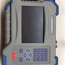 手持蓄电池内阻放电测量仪